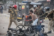 Days After Adityanath's 'Warning', 28 People Asked to Pay Rs 14L for Damage During Anti-CAA Violence