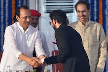 Ajit Pawar Set to Get Finance, Ashok Chavan PWD as Uddhav Allocates Portfolios Amid Squabble: Sources