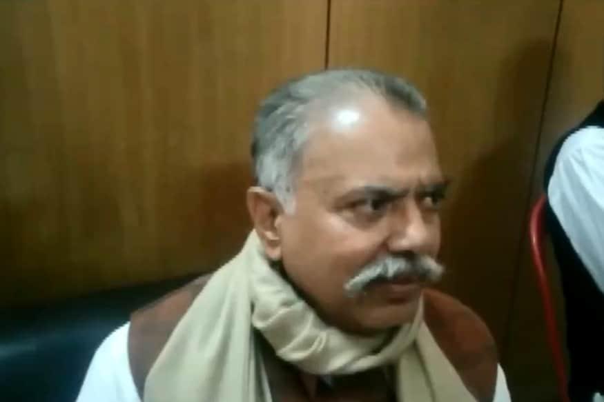 'Even Ram Can't Guarantee 100% Crime-free State': UP Minister's Shocker after Rape Survivor Set Afire