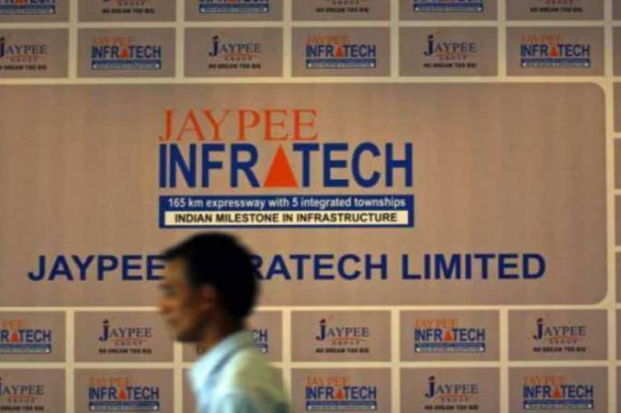 Lenders, Home Buyers of Debt-laden Jaypee Infratech Approve NBCC's Bid