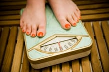Obese Kids May Be At Higher Bone Fracture Risk, Says Study