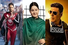 Yearender 2019: Upcoming Movie Sequels and Biographies in 2020