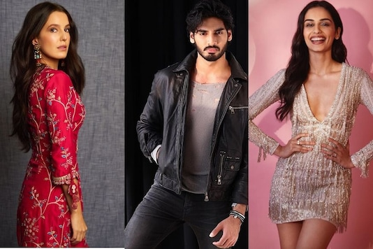 Big Bollywood Debuts to Look Forward to in 2020