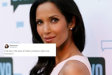 Padma Lakshmi Draws Flak for Outraging Against 'Chai Tea' but Remaining Silent on CAA