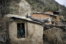 'Must Tear Down the Huts in Our Minds': Nepal Offers Cash to Menstruating Women Who Shun Isolation