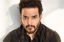 I'm Very Rooted and That Helps Me have a Carry-on Attitude, Says Jimmy Shergill