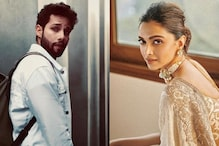 Deepika Padukone, Siddhant Chaturvedi to Feature in Film on Modern Day Relationships: Report