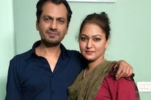 Nawazuddin Siddiqui's Sister Syama Tamshi Dies After Long Cancer Battle