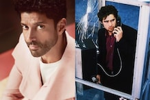 Farhan Akhtar to Remake Colin Farrell's Thriller Phone Booth?