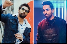 Ayushmann Khurrana, Vicky Kaushal Condemn Police Action Against Jamia Students During Anti-Citizenship Act Protests