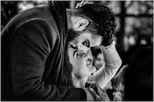 Virat Kohli, Anushka Sharma Wish Each Other Happy Anniversary