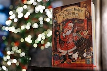 Why is Day After Christmas Celebrated as 'Boxing Day'?