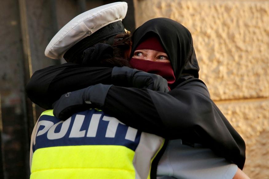 alyah-niqab