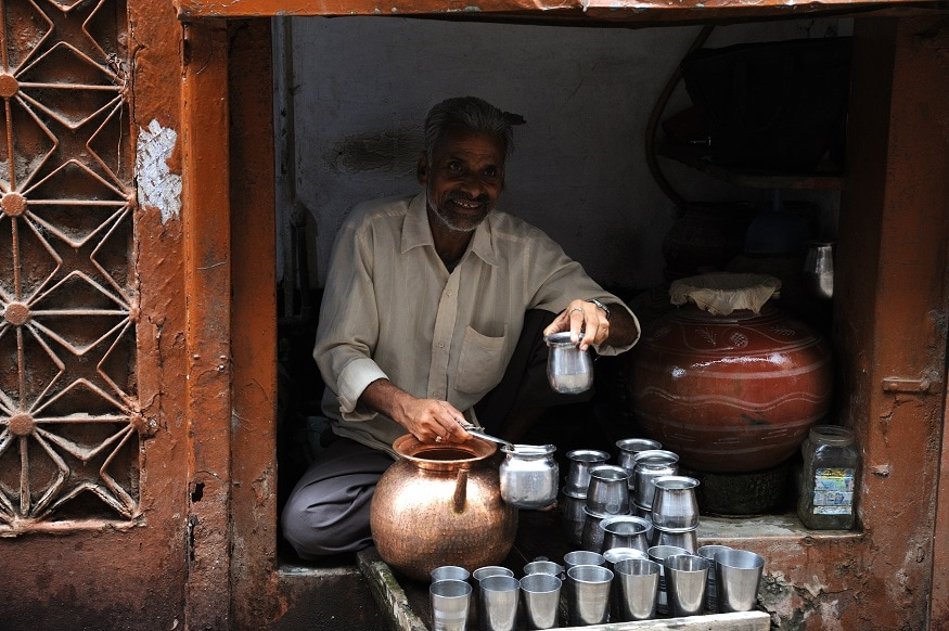 National Rural Drinking Water Programme Gets a Boost. Will it End Misery for Rural Households?