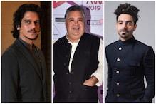 Vijay Varma to Manoj Pahwa: 8 Breakout Performers of the Year