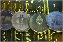 Want to Buy and Invest in Cryptocurrencies in India? Four Things to Keep in Mind