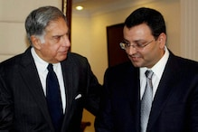 'Not Interested': Setting Aside Tata's Reinstatement Plea, Cyrus Mistry Issues Clarification
