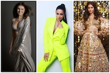Yearender 2019: Sequins, Neon and Other Fashion Fads Of The Year