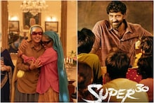Super 30, Saand Ki Aankh to Release on OTT Platforms in China
