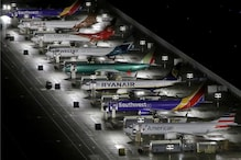 Boeing Delays Plans for Record 737 Jet Production Until 2021: Report