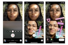 Instagram Brings 'Layout' Feature for Stories to Make Collages; Here's How it Works