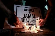 Jamal Khashoggi's Fiancee Hopes Turkish Trial to Start Friday Will Reveal New Evidence