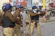'Reign of Terror in UP to Crack Down on Anti-CAA Protests': Activists Demand SC-monitored Probe