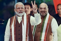 Names of Modi, Shah, Rahul, Nitish and Uddhav Given as Star Campaigners for Bihar Polls