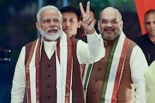 Assembly Numbers & Defections Help BJP-led NDA Widen Gap with Opposition in Rajya Sabha