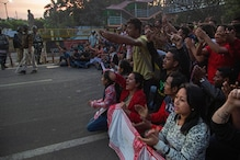 At Forefront of Anti-CAB Protests, AASU Hints at Launching Political Party in Assam