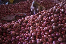 Have Onions, Will Travel: This Mumbai Man Turns to Veggie Trade to Return Home to UP Amid Lockdown