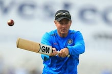 West Indies Appoints Trevor Penney as Assistant Coach For White-ball Formats