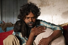 Films of the Decade: Why Peepli Live Represents the Year 2010 in Hindi Cinema