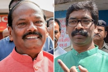 Could Tie-up Between BJP & AJSU Lead to Victory? Why Jharkhand Elections Were Beyond Arithmetic