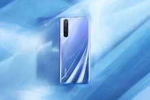 Realme X50 5G Specifications Leaked Ahead of January 7 Release