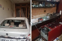 Cops Barged Into Our Homes at Night, Smashed Everything, Snatched Cash and Jewellery, Say Muzaffarnagar's Muslim Families