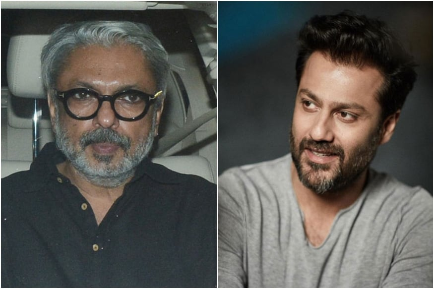 Sanjay Leela Bhansali to Co-produce Film on 2019 Balakot Airstrike, Abhishek Kapoor to Direct