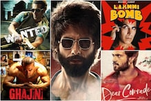 Yearender 2019: Is Remaking South Indian Films Bollywood's New Multicrore Superhit Formula?