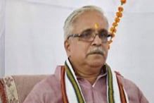 Talk of Superiority in Terms of Birth in Hindu Society Not Right: RSS Executive Head