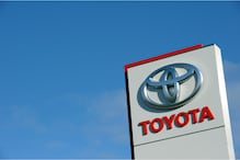 Vehicle Recalls Top More than 13 Million in First Six Months of 2020, Toyota Leads the Chart