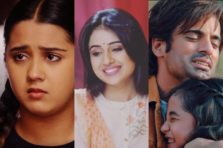 Yearender 2019: Television Shows with Innovative Concept