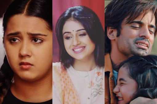 Patiala Babes to Vidya: How Indian Television Changed for Better in 2019