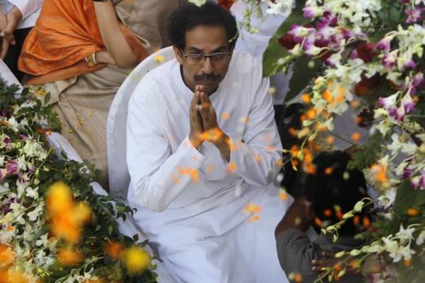 After Uddhav's Call to PM Modi, Maharashtra Governor Asks EC to Hold Legislative Council Polls - News18