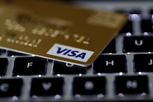 Visa Warns of Gas Stations Being Targeted to Steal Credit Card Data