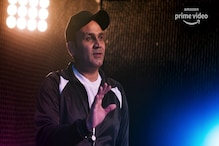 Viru Paaji's second innings: Dons the hat of coach for Inside Edge cast!