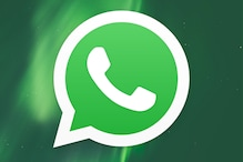 WhatsApp Clocks 5 Billion Downloads on Android; TikTok is The Second Most Downloaded App