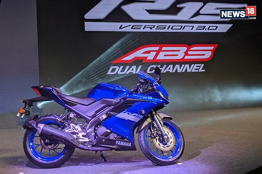 2020-Yamaha-R-15-V3.0