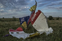From 1938's Kweilin Incident to MH17 in 2014: Grim History of Civilian Planes Shot Down
