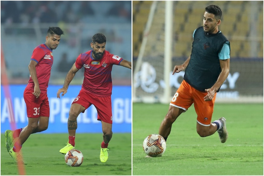 ISL 2019-20 Live Streaming: When and Where to Watch ATK vs FC Goa Telecast, Prediction