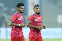 Indian Super League 2019-20 Live Streaming: When and Where to ATK vs Kerala Blasters Telecast, Prediction